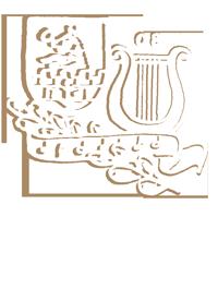 Gesangverein Grettstadt Logo